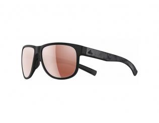Sonnenbrillen - Quadratisch - Adidas A429 00 6061 SPRUNG