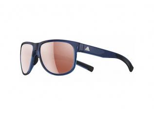 Sonnenbrillen - Quadratisch - Adidas A429 00 6063 SPRUNG