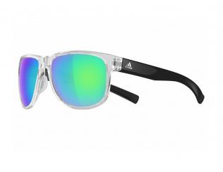 Sonnenbrillen - Quadratisch - Adidas A429 00 6068 SPRUNG