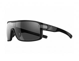 Sonnenbrillen Rechteckig - Adidas AD03 00 6050 ZONYK L
