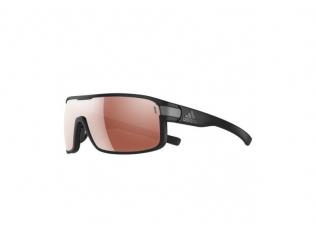 Sonnenbrillen - Adidas AD03 00 6051 ZONYK L