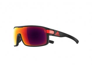 Sonnenbrillen - Adidas AD03 00 6052 ZONYK L