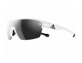 Sonnenbrillen - Adidas AD06 1600 S ZONYK AERO S