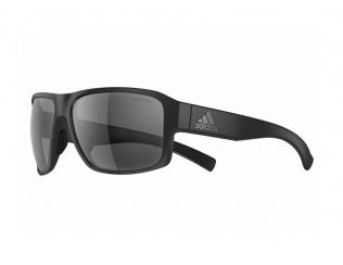 Sport Sonnenbrillen - Adidas AD20 00 6055 JAYSOR