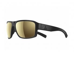 Sport Sonnenbrillen - Adidas AD20 00 6100 JAYSOR
