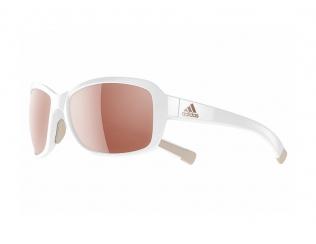 Sonnenbrillen - Quadratisch - Adidas AD21 00 6054 BABOA