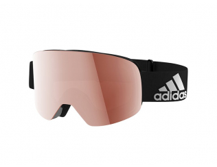 Skibrillen - Adidas AD80 50 6050 BACKLAND