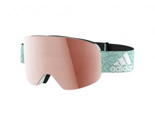 Skibrillen - Adidas AD80 50 6054 BACKLAND