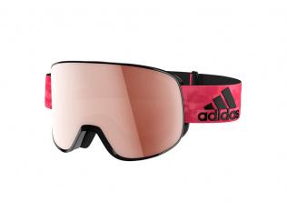 Skibrillen - Adidas AD81 50 6050 PROGRESSOR C