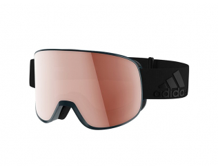Skibrillen - Adidas AD81 50 6053 PROGRESSOR C