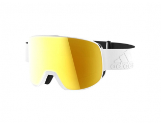 Skibrillen - Adidas AD81 50 6054 PROGRESSOR C