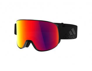 Skibrillen - Adidas AD81 50 6055 PROGRESSOR C