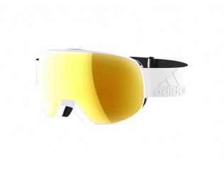 Skibrillen - Adidas AD82 50 6054 PROGRESSOR S