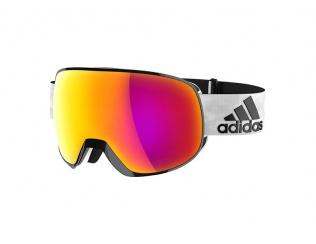 Skibrillen - Adidas AD82 50 6056 PROGRESSOR S