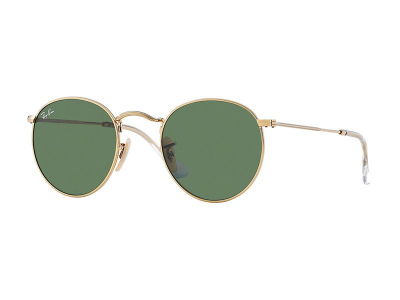 Sonnenbrille Ray-Ban RB3447 - 001