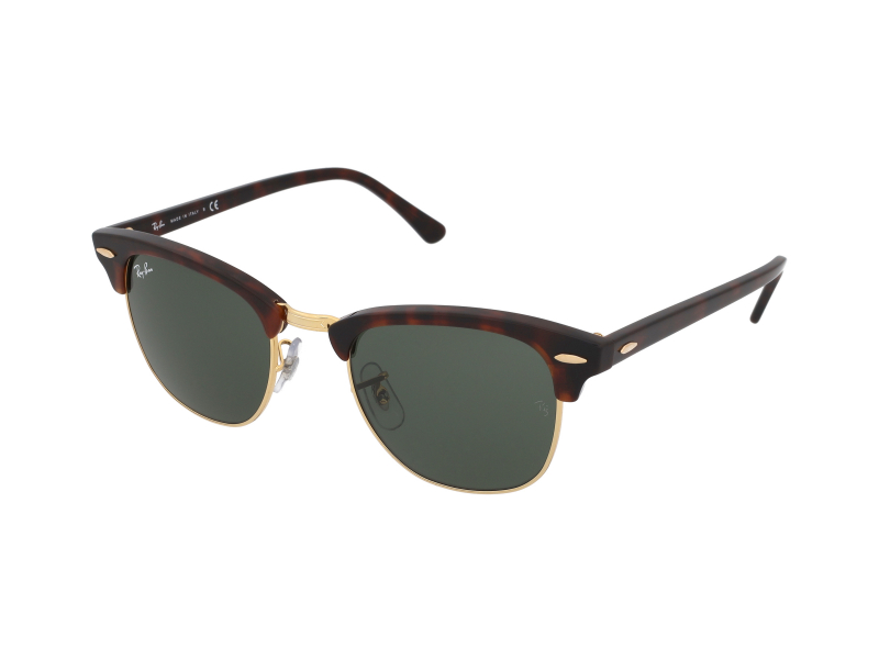 Sonnenbrille Ray-Ban RB3016 - W0366
