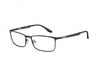 Brillenrahmen Carrera - Carrera CA5524 003