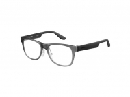 Brillenrahmen Quadratisch - Carrera CA5533 MVE