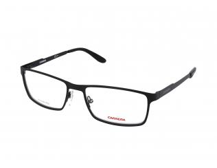 Carrera Brillen - Carrera CA6630 003