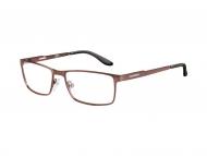 Brillenrahmen Herren - Carrera CA6630 J8P