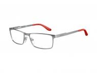 Brillenrahmen Herren - Carrera CA6630 R80