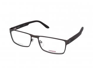 Carrera Brillen - Carrera CA6656 9T6