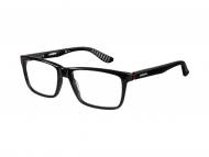 Brillenrahmen Herren - Carrera CA8801 29A