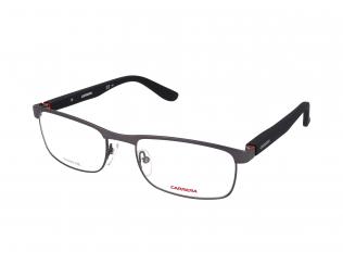 Carrera Brillen - Carrera CA8802 0RF