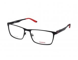 Quadratische Brillen - Carrera CA8811 003