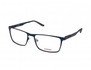 Carrera Brillen - Carrera CA8811 5R1