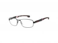 Brillenrahmen Herren - Carrera CARRERA 4405/V 003