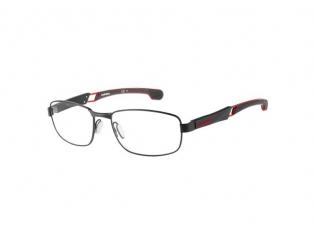 Brillenrahmen Carrera - Carrera CARRERA 4405/V 003