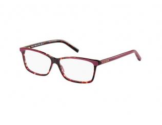 Tommy Hilfiger Brillen - Tommy Hilfiger TH 1123 4KQ