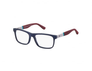 Tommy Hilfiger Brillen - Tommy Hilfiger TH 1282 K6O