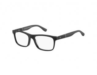 Tommy Hilfiger Brillen - Tommy Hilfiger TH 1282 KUN