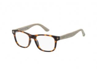 Tommy Hilfiger Brillen - Tommy Hilfiger TH 1314 LWV