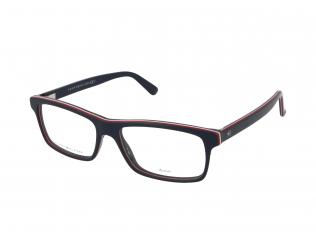 Tommy Hilfiger Brillen - Tommy Hilfiger TH 1328 VLK